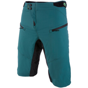 O'Neal Pin It Korte Broek Heren, green